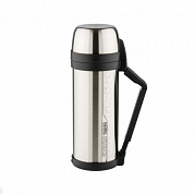 Термос Thermos FDH Stainless Steel Vacuum Flask 2.0 L