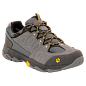 Ботинки Jack Wolfskin Mnt attack 5 texapore low мужские